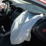 Can You Drive a Car With Airbags Deployed?