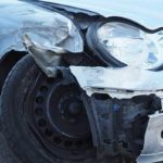 Can You File a Police Report Days After an Accident?