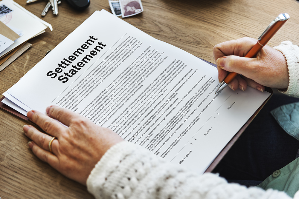 Do You Have to Pay Taxes on Insurance Settlements?