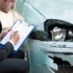 How Long Does an Insurance Adjuster Have to Respond?