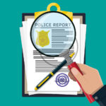 How Long Does It Take to Get a Police Report?
