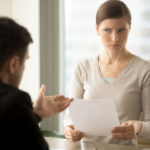 How To Respond To A Low Settlement Offer