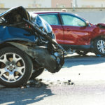 How Long After an Accident Can You File a Claim?