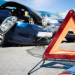 How Long Do You Have to File a Police Report After a Car Accident?