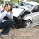 How Much Money Do You Get From a Car Accident Settlement?