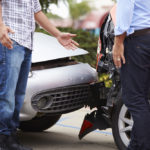 How to Prove You Are Not at Fault in a Car Accident