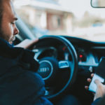 Is Reckless Driving A Criminal Offense?