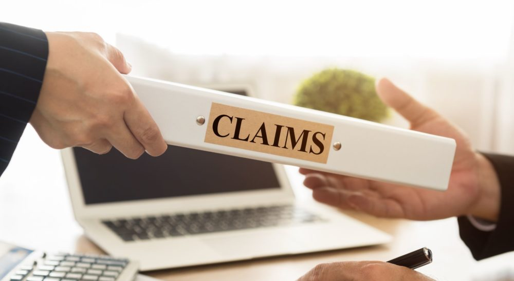 What Does a Claims Adjuster Do?