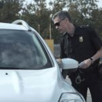 What Happens If You Get Pulled Over Without Registration?