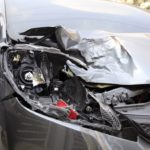 What Happens if you Total a Leased Car?