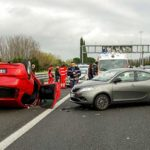 Can Someone Sue You For a Car Accident If You Have Insurance?