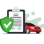 How Long Does Accident Stay on Insurance?