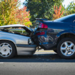 How Much Can Someone Sue For a Car Accident?